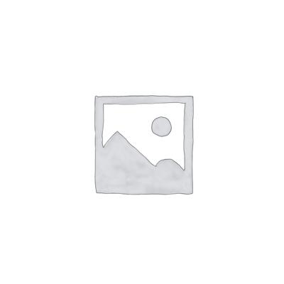 Dinkelspelz in 1A Qualität 1 kg