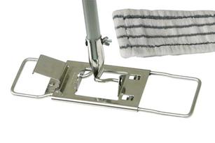 PIRALI ProCleaner Set mit Hygienefaser 42 cm und 30 Jahren Garantie-160