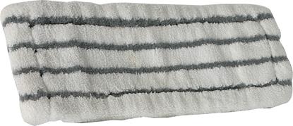 PIRALI Nassfaser Hygiene-155