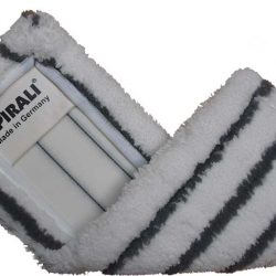 PIRALI Nassfaser Hygiene-400