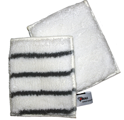 PIRALI Spezialtuch Hygiene -325