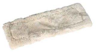 PIRALI ProCleaner mit Hygienefaser und Baumwollfaser 42 cm & 30 Jahren Garantie-223