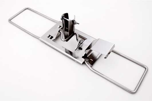 PIRALI Nassfaser Microfaser Soft-321