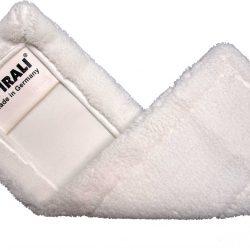 PIRALI Nassfaser Microfaser Soft-414