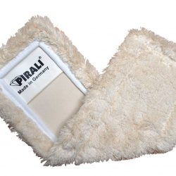 PIRALI Nassfaser Baumwolle Lang (beige)-415