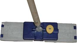 PIRALI Grobschmutzfaser Care-418