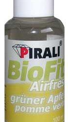 Aromaöle für Lufterfrischer