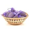 PIRALI Lavendelsäckchen 10 Stück-540